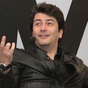 Vatan Sasmaz