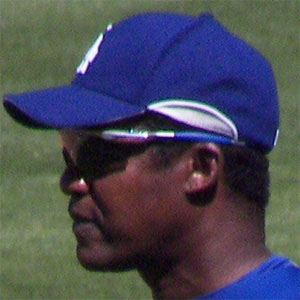 Mariano Duncan
