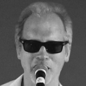 Tommy Heath