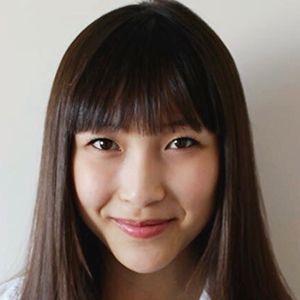 Yiyin Zhang