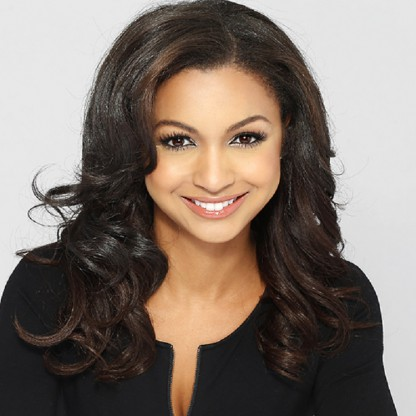 Eboni Williams