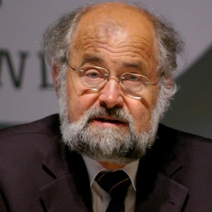 Erwin Neher