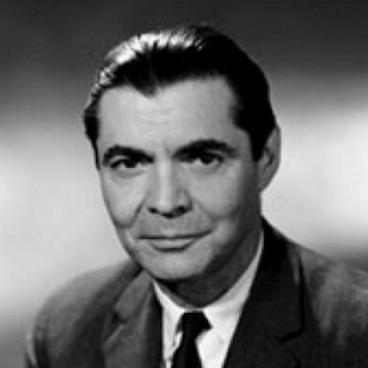 George E. Palade