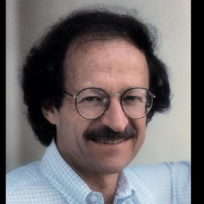 Harold E. Varmus