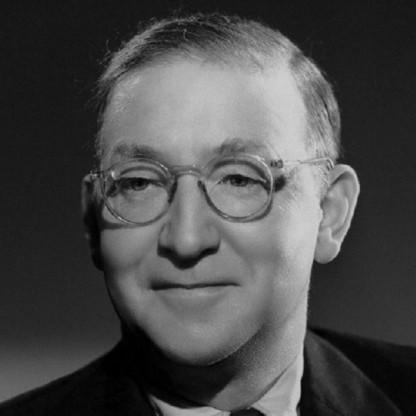 John Cockcroft