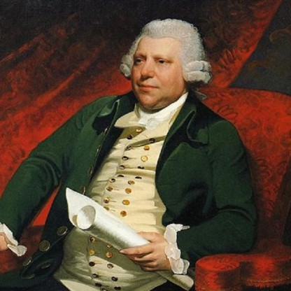 Richard Arkwright