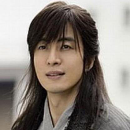 Bae Yong-joon