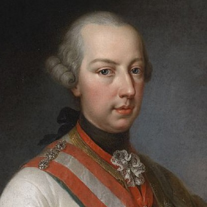 Joseph II, Holy Roman Emperor