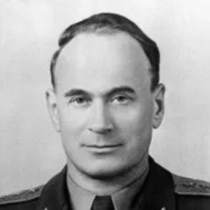 Lavrentiy Beria
