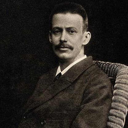 Niels Ryberg Finsen