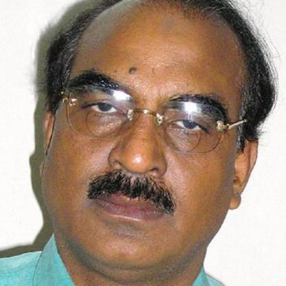 Shahabuddin Nagari
