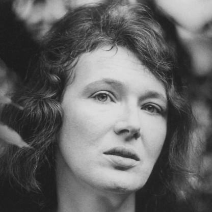 Angela Carter