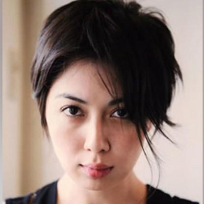 Ayako Fujitani