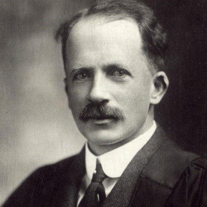 John James Rickard Macleod