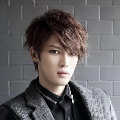 Kim Jae-joong