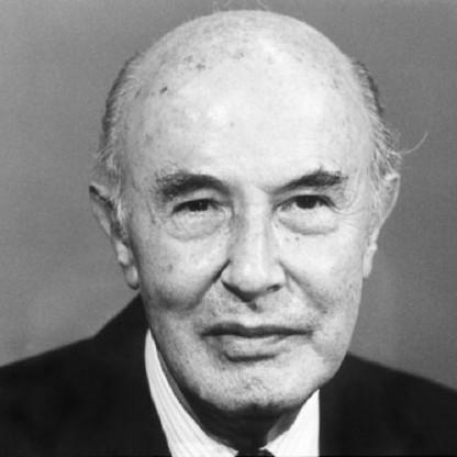 Alfonso García Robles