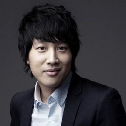 Cha Tae-hyun