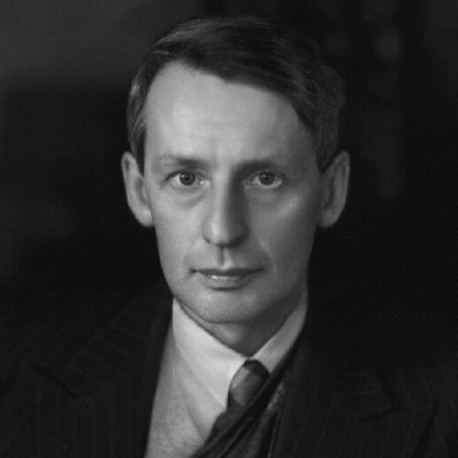 George Paget Thomson