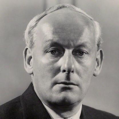 H. E. Bates
