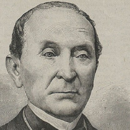 Ignacy Domeyko