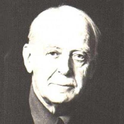 John R Hicks