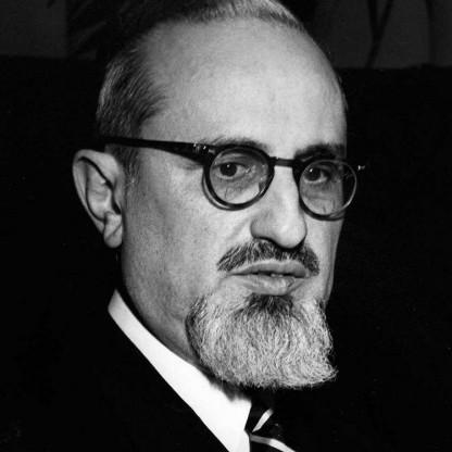 Joseph B. Soloveitchik