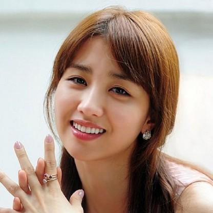 Park Ha-sun