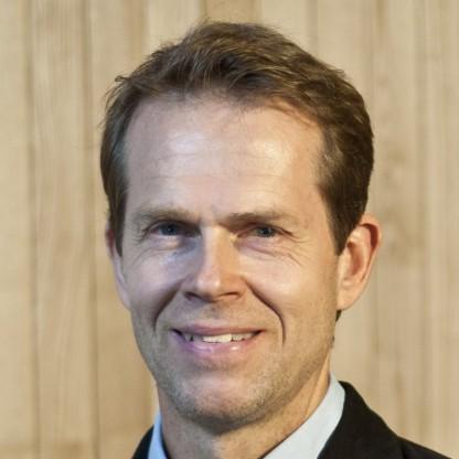 Stefan Edberg