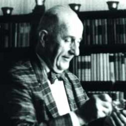 Carl Ludwig Siegel