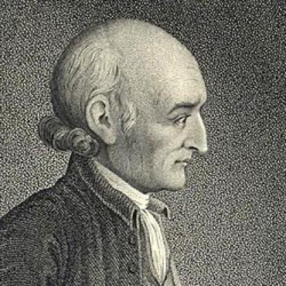 George Wythe
