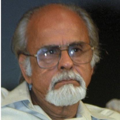 I. K. Gujral