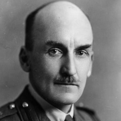 J. F. C. Fuller