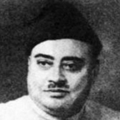 Khawaja Nazimuddin