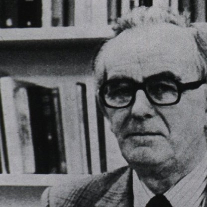 Rodney R. Porter