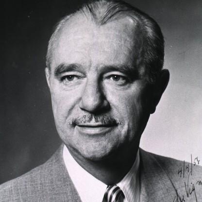 Vincent du Vigneaud