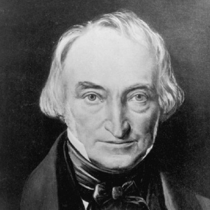 William Christopher Zeise