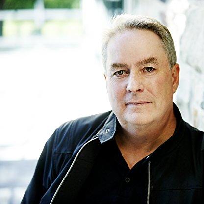 Brad Wright