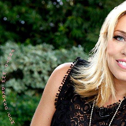 Lauren Sivan