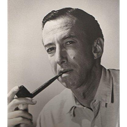Norman Leavitt
