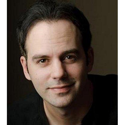 Brad Swaile