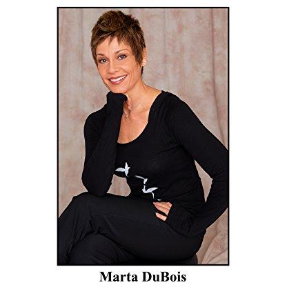 Marta DuBois