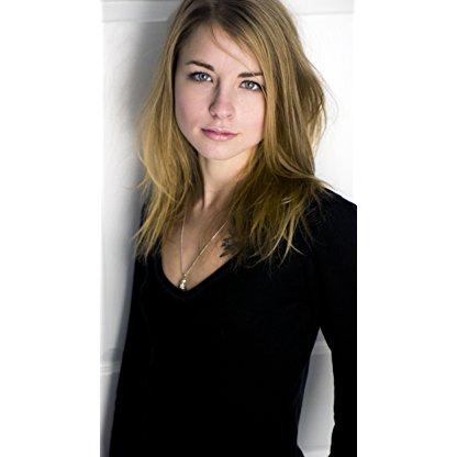 Molly Dunsworth