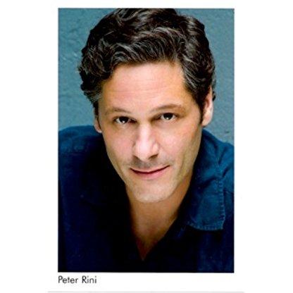 Peter Rini