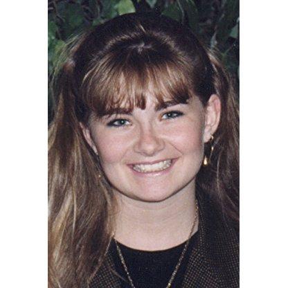 Rachel Jacobs