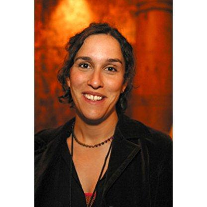 Sarah Gavron