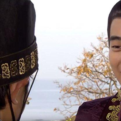 Seung-ho Yoo