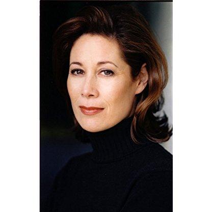 Julie Khaner