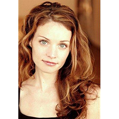 Lisa Brenner