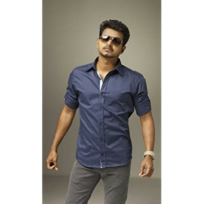 Joseph Vijay