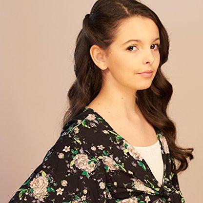 Kayla Madison